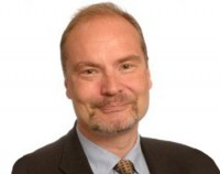 Ari Kiiras, asianajaja, työoikeuden ja työsuhdeasioiden asiantuntija