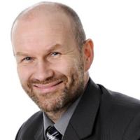 Petri Manu, Excel-asiantuntija